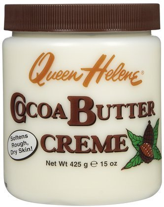 Queen Helene Natural Cocoa Creme - 7