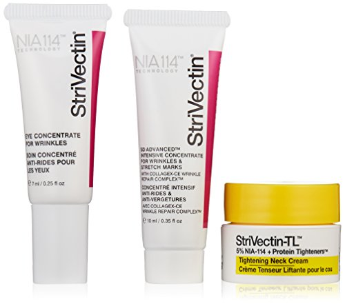 StriVectin Age Fighting Discovery 0 85 product image