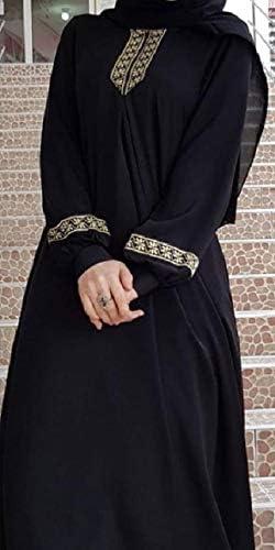 Abaya cheap _image3