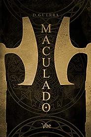 Maculado
