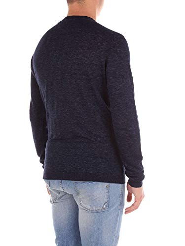 Sweater Maglia Melange Sweater Maglia Woolrich Woolrich Woolrich Melange Linen Linen xwf8qYRU