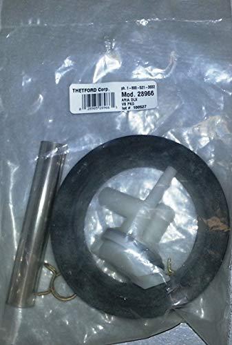 (Thetford 28966 Vacuum Breaker)