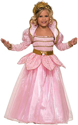 Sparkle Princess Toddler Costume]()