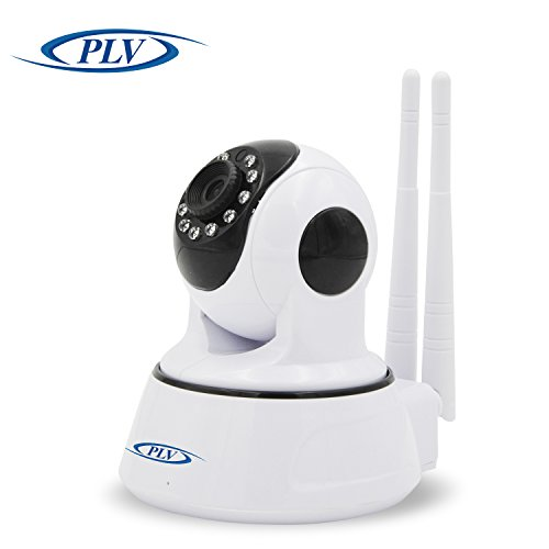 Wireless Camera Vision Network Indoor product image