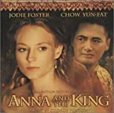 Anna And The King by O.S.T. (2000-02-04)
