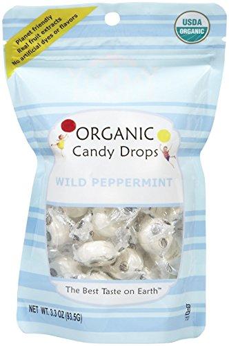 Yummy Earth Certified Organic Candy - 6