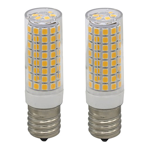 White Light Led Applications in US - 4
