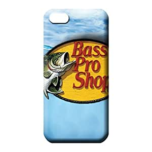 iphone 6plus 6p Impact Hot Protective phone carrying covers bass pro shops
