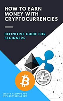 Cryptocurrencies basics fx bitcoin