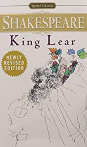 King Lear (Signet Classics) from Signet
