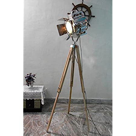 41PRowY1Q4L._SS450_ Coastal And Beach Floor Lamps