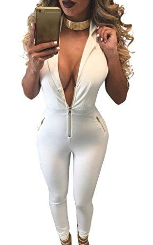 sunnyfair-women-sleeveless-gold-zipper-sexy-long-bodycon-jumpsuit