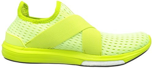 ADIDAS PERFORMANCE CC Sonic Boost AL W