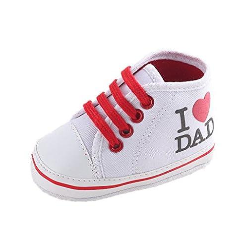 f81889a1970bb Enfants Chaussures