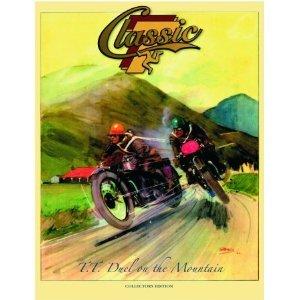 ACRÍLICO LLAVERO Y ABRIDOR DE BOTELLAS 2406 MOTORCYCLE IN TT ...