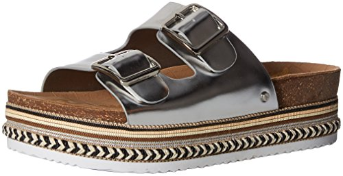 Image of Sam Edelman Women's Oakley Sandal