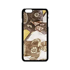 NFL competition field Cell Phone Case For Iphone 5/5S Cover