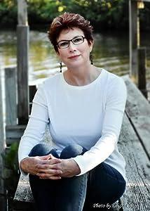 Bonnie J. Doerr