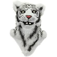 Elope Mouth Mover White Tiger Mask