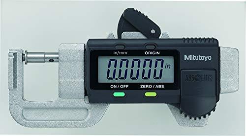 Best Micrometers