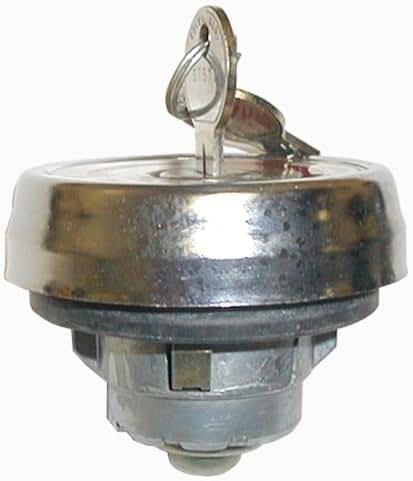 Stant 17582 Keyed Alike Fuel Cap Pack of 1