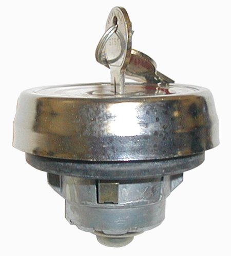 Stant 10582 Locking Fuel Cap