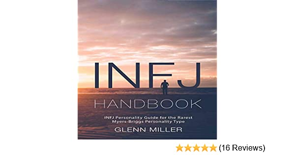 infj dating style