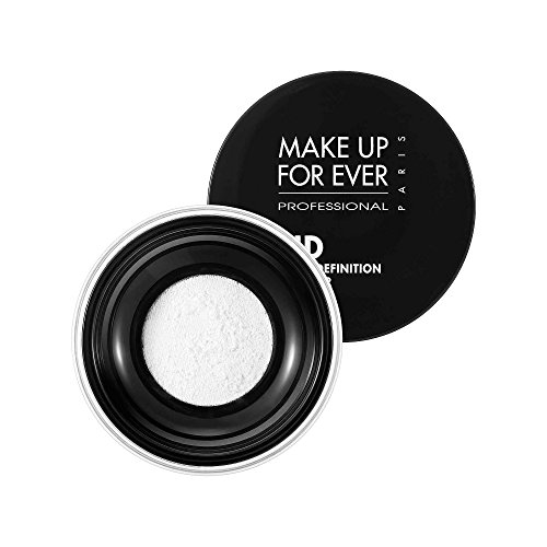make-up-for-ever-hd-high-definition-microfinish-powder-full-size-030-oz-85g