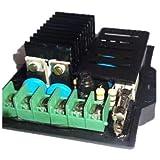 UE- a-1 Automatic voltage regulator