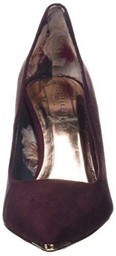 Baker Zapatos Vyixin Ted Tac de 6gqEEd8
