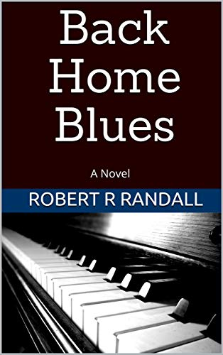 Back Home Blues