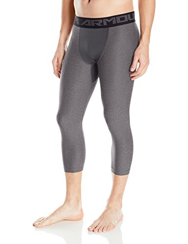 Under Armour Running Pants - 8