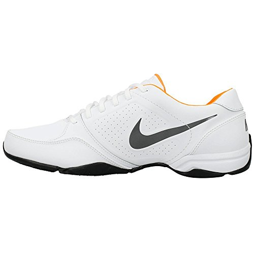 Nike - Air Toukol Iii - Color: Blanco - Size: 41.0