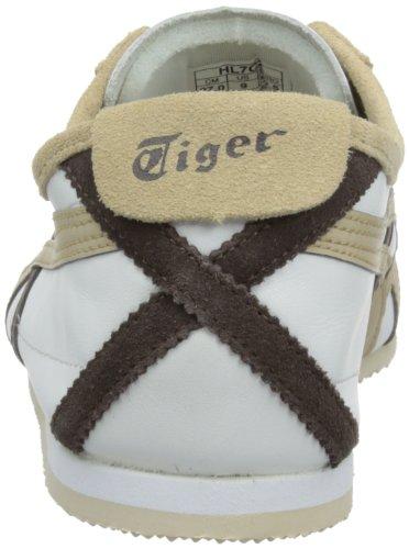 66 Onitsuka nbsp; Tiger Mexico Tiger 6ttpTwqR