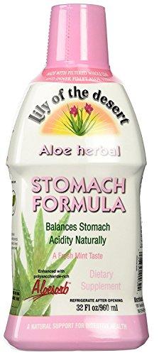 lily-of-the-desert-aloe-herbal-stomach-formula-fresh-mint-32-fluid-ounce