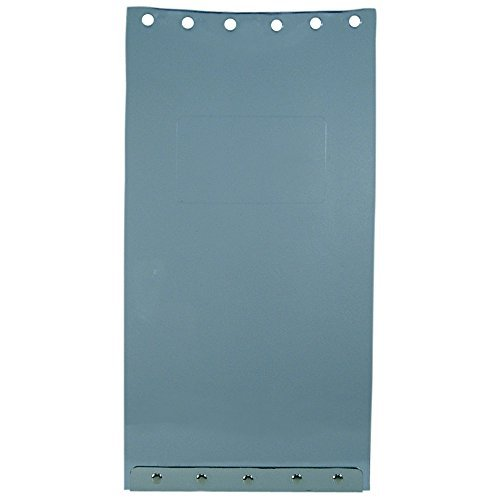 ideal-pet-products-replacement-flap-for-super-large-ruff-weather-pet-door-by-ideal-pet-products