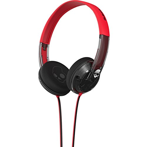 Skullcandy Uprock Headphones with Mic Spaced Out/C...