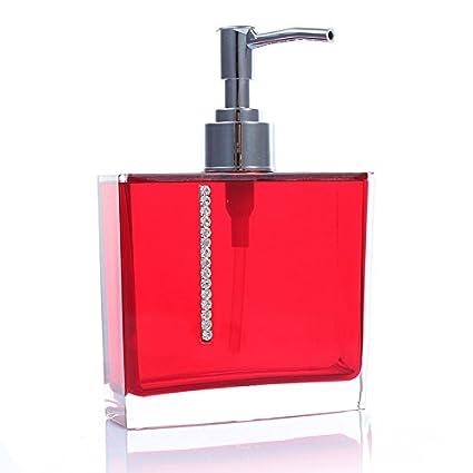 Badezimmer Accessoires Sodial R 5 Teiliges Badezimmer Bad Wc