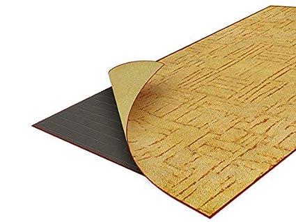 Sehr Unter Teppich Heizmatte UC (2.8 m x 1.8 m): Amazon.de: Baumarkt RV56