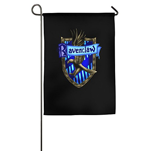 k-fly2-customized-harry-potter-ravenclaw-logo-house-flag-garden-flag-two-sizes