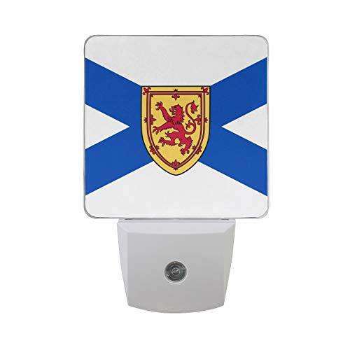 Nova Scotia Led Lighting in US - 4