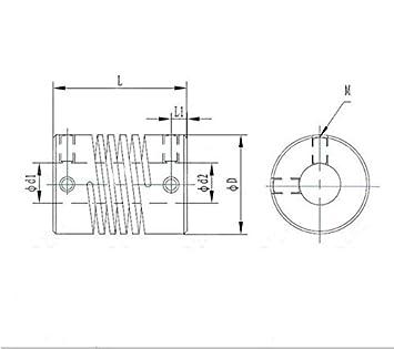 Candide Matelas /à Langer PVC Figue avec Eponge Pressionn/ée 1 Eponge Blanc