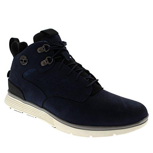 Timberland Men's Killington Classic Boots Dark Navy Blue kwfYV3llQI