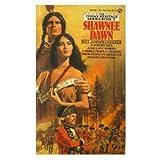 Shawnee Dawn, Paul J. Lederer, 0451154657