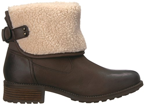 Stout UGG Women's Boot Aldon Winter qxawYS8B
