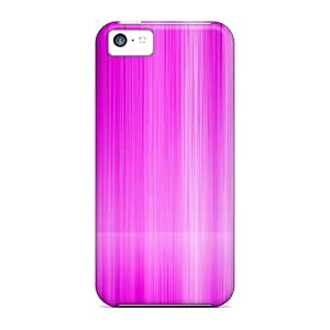Hot Newcases Covers For Iphone 5c With Perfect Design
