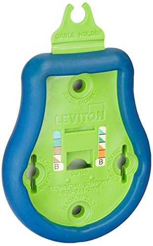 Leviton Punch Down Tool - 1