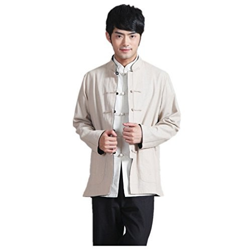 shanghai-story-traditional-both-sides-wear-tang-kung-fu-jacket-black-beige-2xl