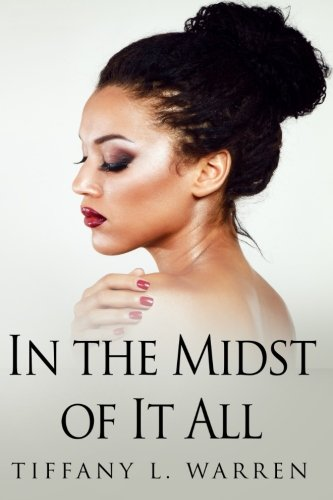 Download In the Midst of It All pdf