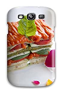 Cute Appearance Cover/tpu CTrxnvF353KgsOm Other Case For Galaxy S3